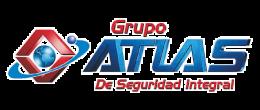 atlas-seguridad.png