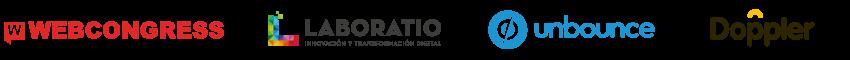 Logos-Summit-footer-bottom-V4.png