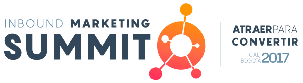 Summit-logo-completo.png