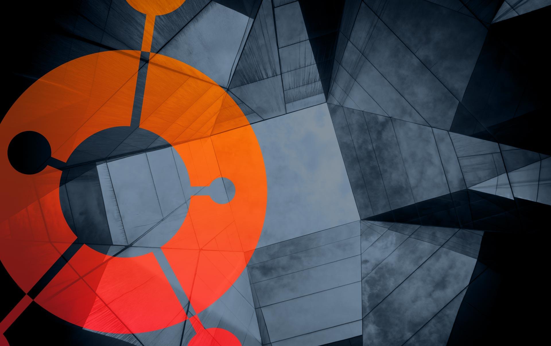 background-image-contenido-con-sentido-inboundday.jpg